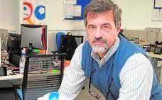 Humberto Martínez Barberá: «Aún falta para una sinergia efectiva entre los robots humanoides y las capacidades cognitivas avanzadas»
