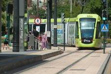 El Ayuntamiento de Murcia asumirá la competencia de todas las líneas de transporte