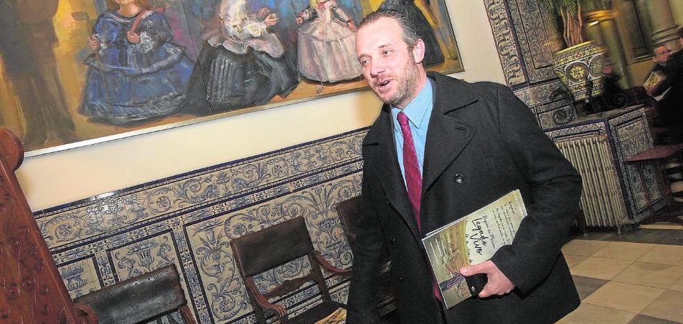 López Miras premia a Segado con el Puerto y lanza a Arroyo a las municipales