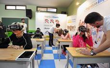 La mitad de los alumnos de 1º de ESO no intervienen ante un caso de 'bullying'