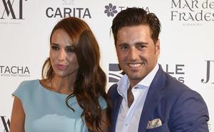 El comunicado de David Bustamante y Paula Echevarría que confirma su divorcio