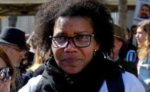 El desgarrador testimonio de un funcionario de prisiones en la cárcel donde está Ana Julia