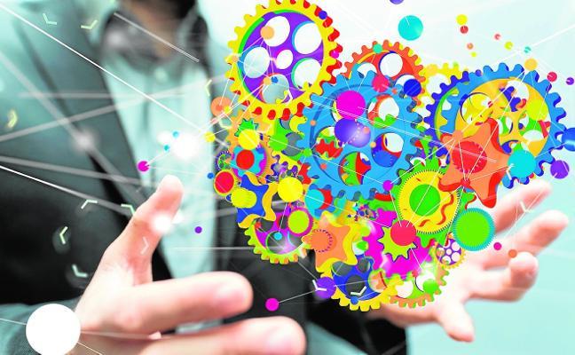 El Info impulsa la industria como polo de atracción de empresas tecnológicas