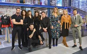 Telecinco dice adiós definitivamente a 'Cámbiame'