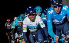 De Gendt arrebata a Valverde el liderato de la Vuelta a Cataluña