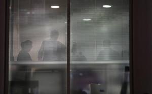 Registran Cambridge Analytica, la firma británica envuelta en escándalo de Facebook