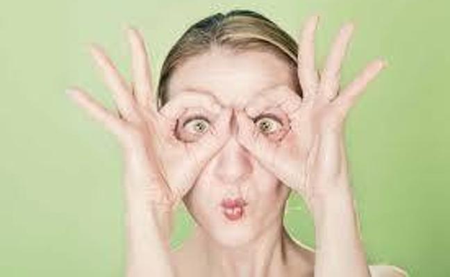 6 manías que están estropeando tu apariencia física