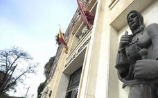 Ordenan conceder la residencia en España a un inmigrante porque el delito que cometió no fue grave