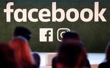 Si eres Android, quizá Facebook ha leído tus SMS y visto tus llamadas