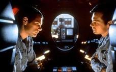 HAL 9000, su nuevo mayordomo