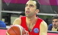 La FIBA abre expediente al Karsiyaka