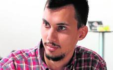 Premian a un científico de la UPCT por un trabajo sobre aguas salobres