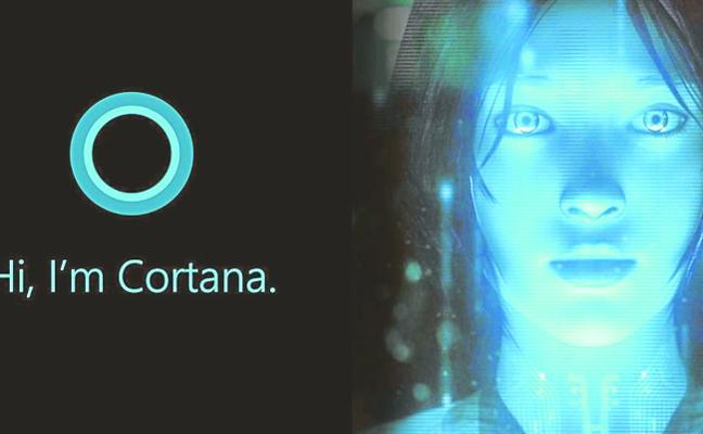 ¿Por qué Siri, Cortana y otros asistentes digitales tienen siempre voz de mujer?