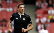 Lenglet, el puntal defensivo para detener al Bayern