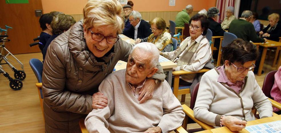 Qué pensiones suben con los presupuestos 2018 y cuánto