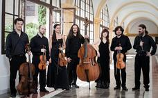 Cultura programa un nuevo ciclo que combina música clásica y aperitivos