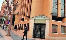 El edificio Cazadores y el centro polivalente junto al colegio La Paz acaparan las inversiones