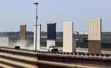 Trump ordena el despliegue de la Guardia Nacional en la frontera con México