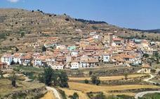 El pueblo español que ofrece trabajo y alquiler por 50 euros al mes a quien quiera irse a vivir allí