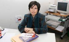 El Colegio de Psicólogos pide la anulación de las jornadas pseudocientíficas en el Moneo
