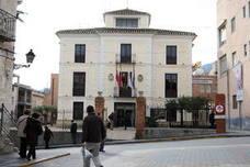 El BORM publica la plaza de interventor promovida por el Ayuntamiento de Moratalla