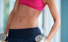 Los mejores ejercicios para tener el vientre plano