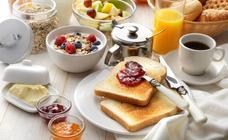 Los 6 alimentos que deberías eliminar del desayuno
