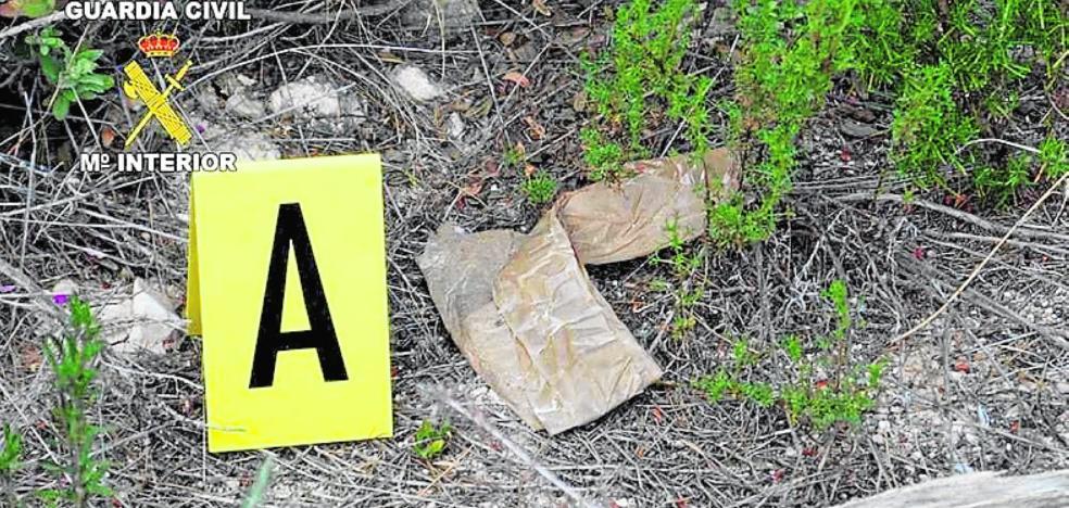 Afronta 15 años de prisión acusado de asfixiar a un amigo y enterrar su cuerpo