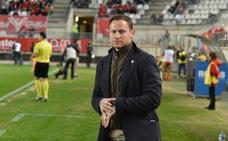 El Lorca busca un respiro ante un Granada B que lleva seis jornadas sin ganar