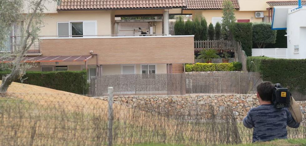 La Región registró más de 4.300 asaltos a casas habitadas y comercios en cinco años