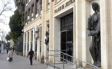Convocadas 24 plazas de magistrado suplente y juez sustituto en la Región