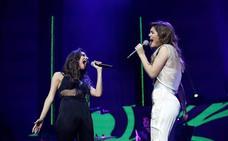 Las entradas para el concierto de 'OT' en Murcia se pondrán a la venta este jueves