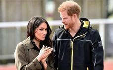 Meghan Markle transformará la monarquía británica