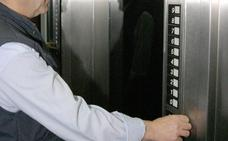 Sospechan que una oleada de robos es obra de un técnico de ascensores