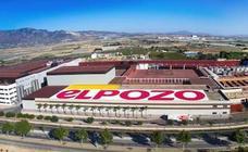 ElPozo Alimentación cerró 2017 con un incremento en la facturación del 8,4%