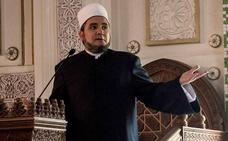 En Europa, el wahabismo saudita no retrocede