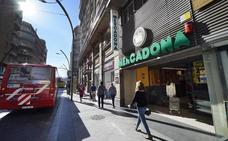 Los productos murcianos que vende Mercadona y han dejado 1.100 millones de euros en la Región