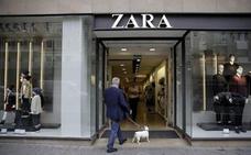 El experimento futurista que Zara pondrá en sus tiendas y que solo podrás probar durante dos semanas
