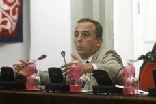 El PP pedirá la adhesión de Cartagena a la Red Regional de Municipios por la Participación Ciudadana