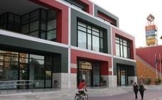 La Biblioteca Regional acoge un taller de desarrollo de videojuegos para niñas
