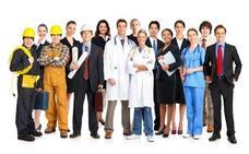 Dónde encontrar trabajo si estás en paro en la Región de Murcia