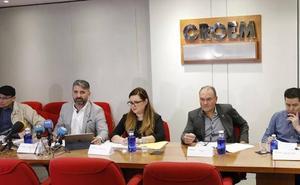 Hostemur acusa al Ayuntamiento de Murcia de querer «matar» a la hostelería