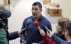 Dimite el diputado de Podemos cuyo currículum decía que era ingeniero