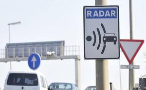 Desmienten el bulo del radar en el puerto de la Cadena