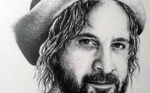 Juan Fernández, el cartagenero que descubrió Nueva Zelanda