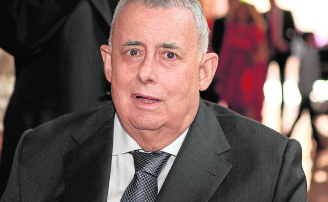 Muere a los 75 años el dueño de la marisquería Casa Félix, de Barinas