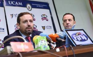 Alejandro Gómez: «Ha habido dos criterios totalmente distintos para evaluar el juego»
