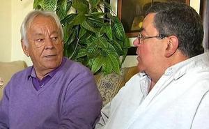 La epidemia que sufren casi 5 millones de españoles mayores de 65 años