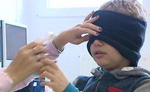 Autismo: un trastorno cada vez más frecuente en España