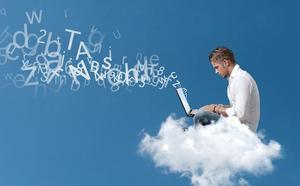 ¿Se pueden heredar los archivos subidos a la 'nube'?